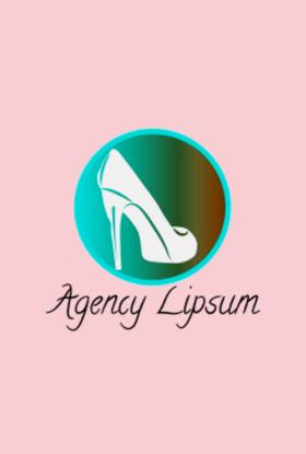 Liliana Agency