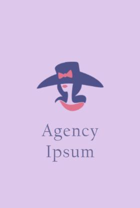 Kailyn Agency