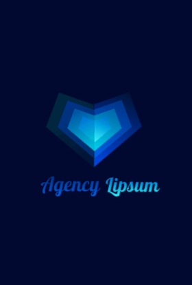 Marely Agency