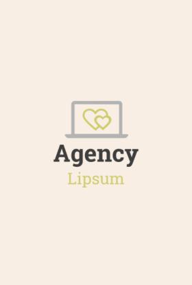 Maeve Agency