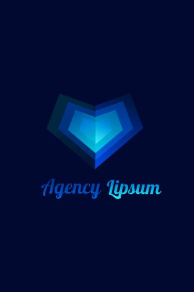 Maribel Agency