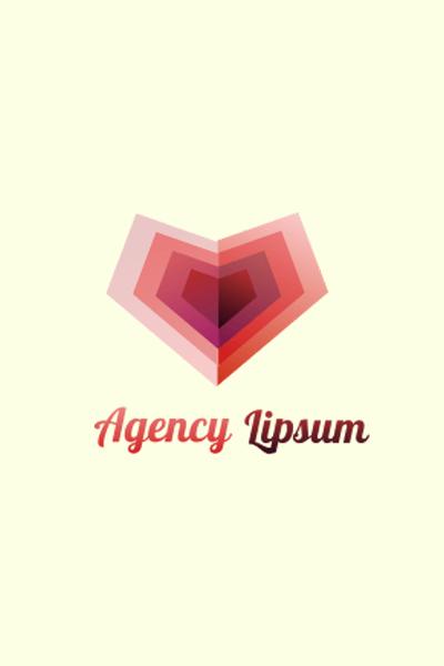 Desirae Agency
