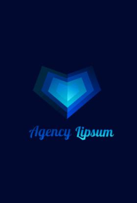 Leah Agency