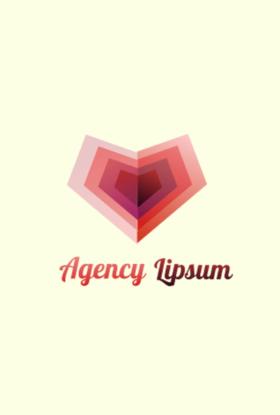 Alisson Agency