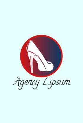 Rachael Agency
