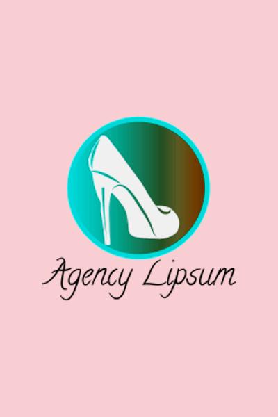 Anastasia Agency
