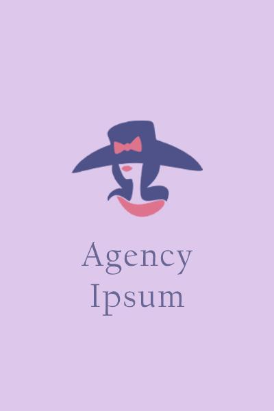 Katelyn Agency